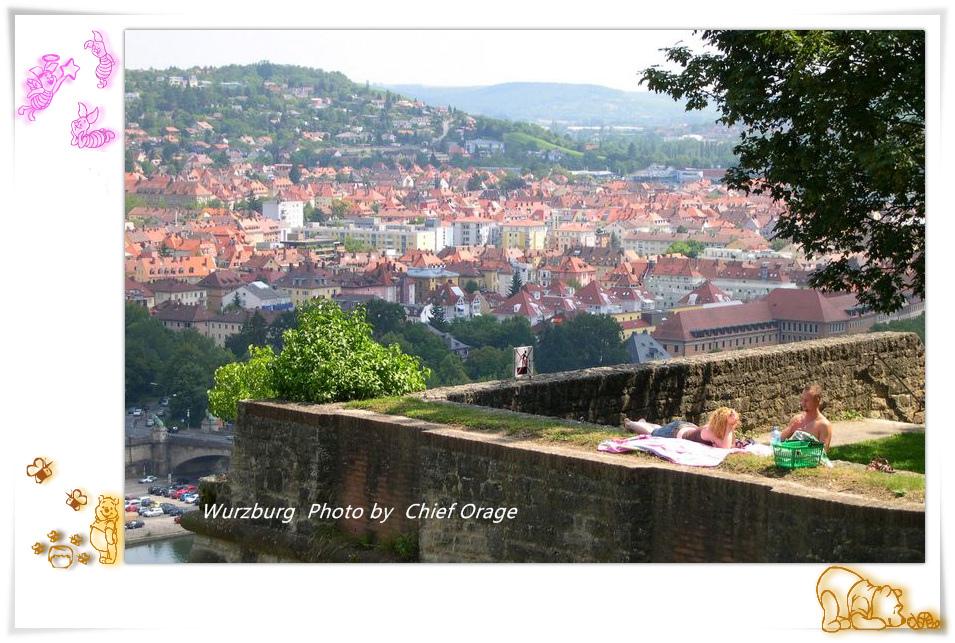 Wurzburg (6).jpg