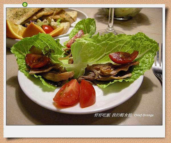 我的輕食館 (29).jpg