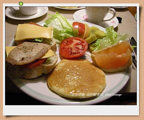 我的輕食館 (32).jpg