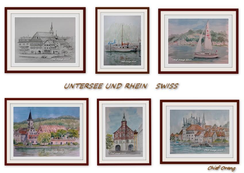Untersee und Rhein 1.jpg