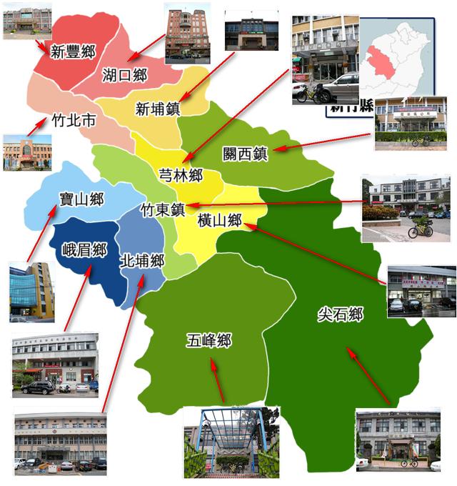 新竹  map1.png