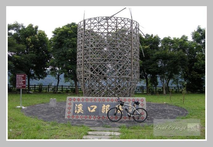 復興鄉 羅馬公路單車行 (54).JPG