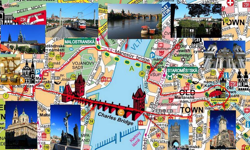 布拉格 散步map.jpg