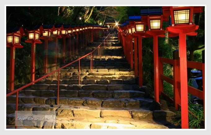 8 貴船神社  (1).JPG