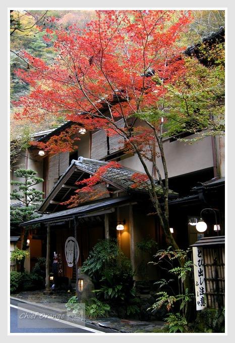 8 貴船神社  (2).JPG