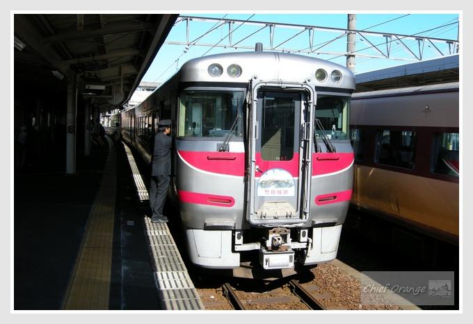 17 電車  (1).JPG
