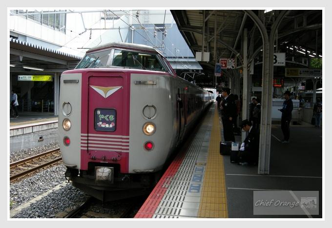 17 電車  (2).JPG
