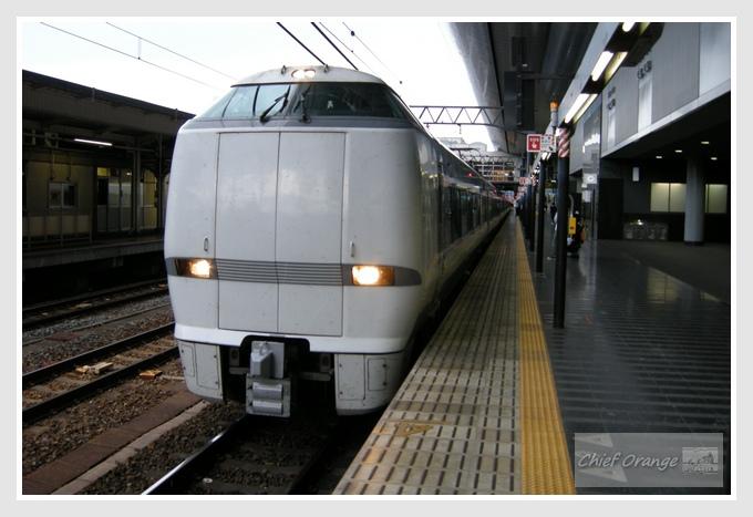 17 電車  (3).JPG