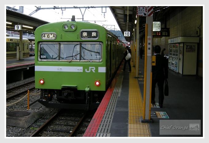 17 電車  (4).JPG
