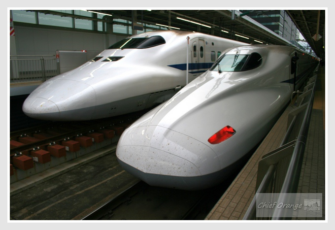 17 電車  (6).JPG