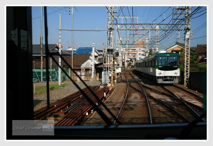 17 電車  (7).JPG