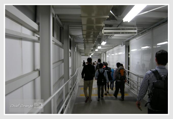 樂桃航空高雄到關西  (9).JPG