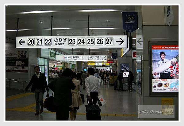 樂桃航空高雄到關西  (30).JPG