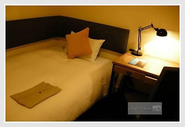 Hotel Anteroom kyoto  (7).JPG