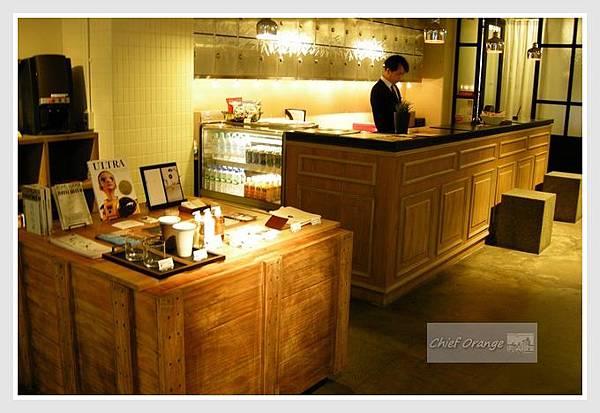 Hotel Anteroom kyoto  (32).JPG