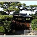 嵐山  (5).JPG