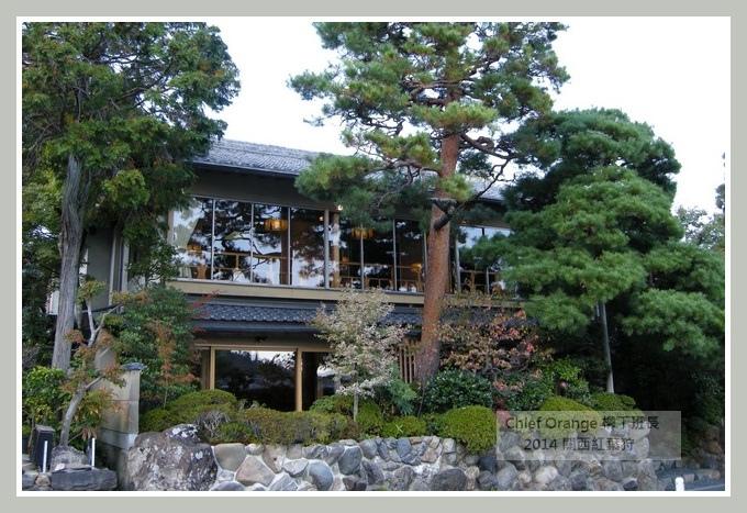 嵐山  (22).JPG