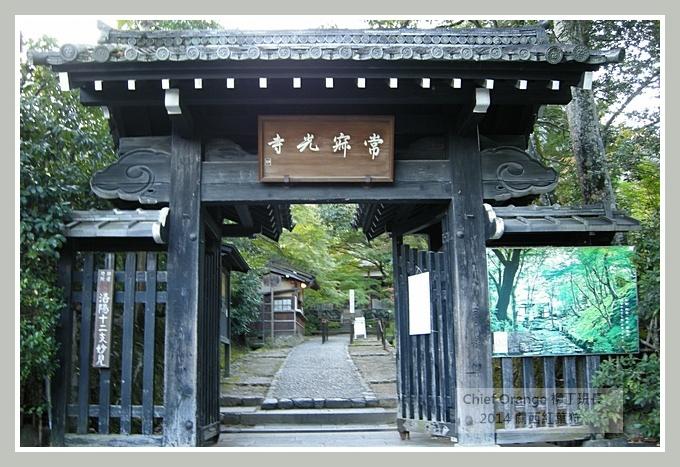 嵐山  (42).JPG
