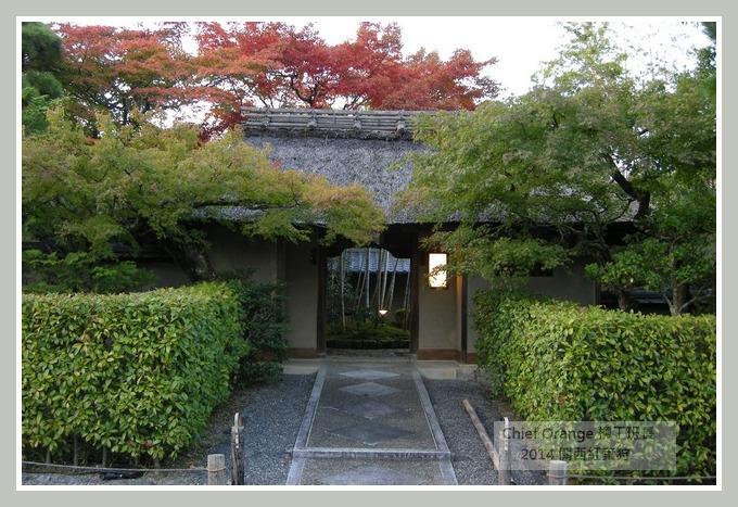嵐山  (43).JPG