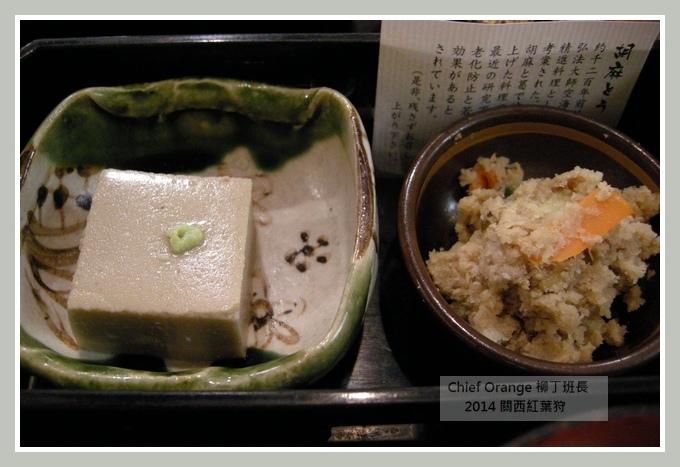 嵐山  (60).JPG