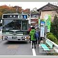 高雄山神護寺  (12).JPG