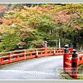 高雄山神護寺  (13).JPG