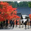 高雄山神護寺  (32).JPG