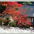 高雄山神護寺  (33).JPG