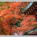 高雄山神護寺  (38).JPG