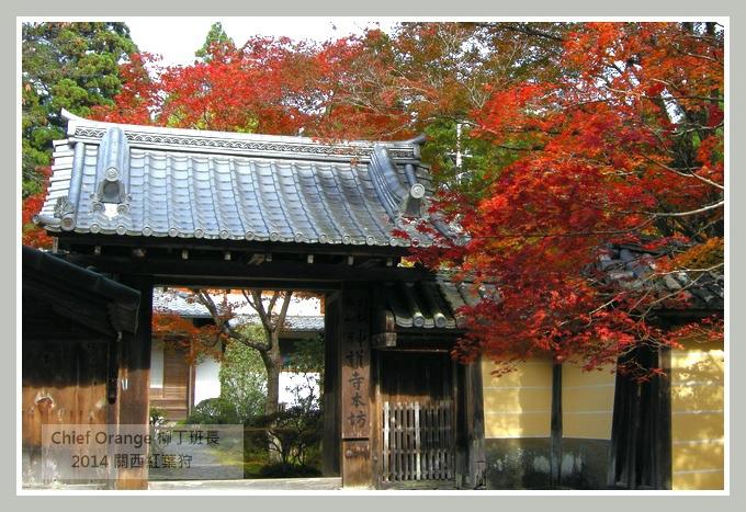 高雄山神護寺  (40).JPG