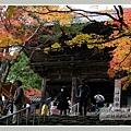 高雄山神護寺  (43).JPG
