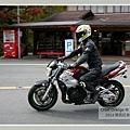 高雄山神護寺  (52).JPG