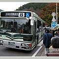 高雄山神護寺  (54).JPG