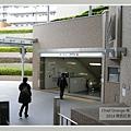 高雄山神護寺  (55).JPG