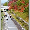 高雄山神護寺  (58).JPG