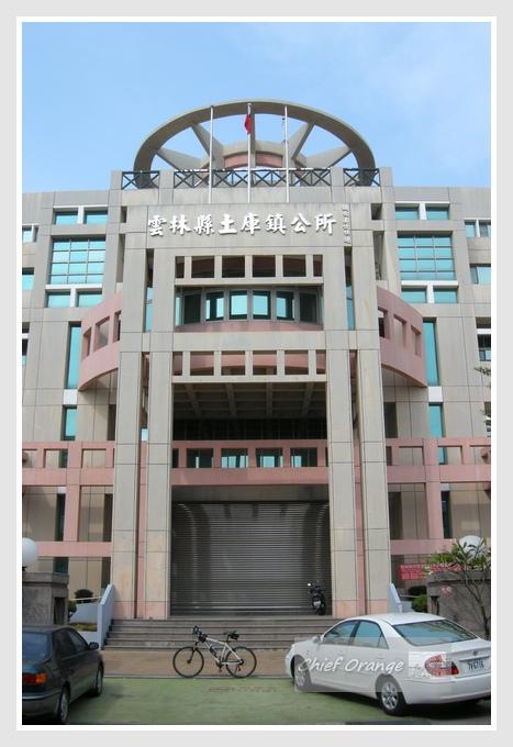 嘉義 雲林 鄉鎮單車旅行 (70).JPG