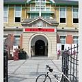 嘉義 雲林 鄉鎮單車旅行 (77).JPG