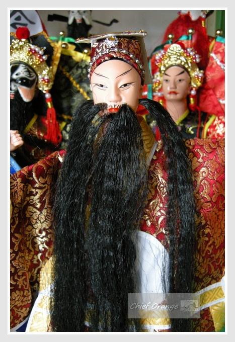 嘉義 雲林 鄉鎮單車旅行 (91).JPG