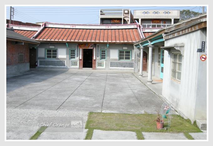 嘉義 雲林 鄉鎮單車旅行 (96).JPG