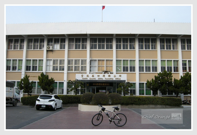 嘉義 雲林 鄉鎮單車旅行 (119).JPG