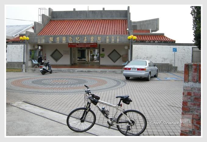 嘉義 雲林 鄉鎮單車旅行 (121).JPG
