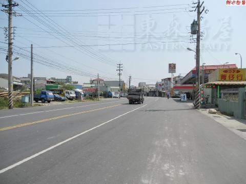 神岡正中山路工業地