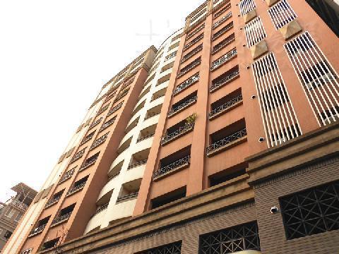 中醫3房高樓層