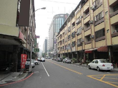 五期精華地段,永豐棧酒店旁,精明商圈透店