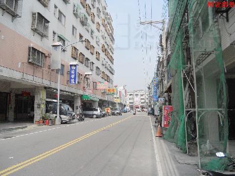 頭家國小透店