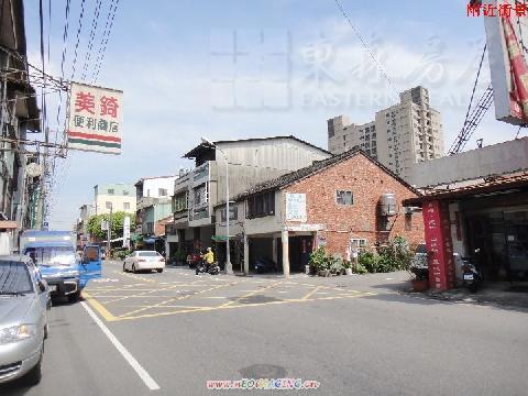 仁美國小豐樂路透店