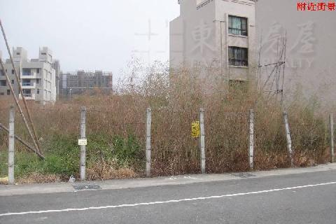 74號快速道路★新都生態公園★十四單元和祥路建地70.5坪售2433萬