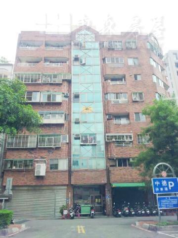 漢口商圈★中華國小★太原五街大套房售258萬