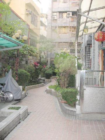 北區文昌東二街全友三十而居三房平車售638萬