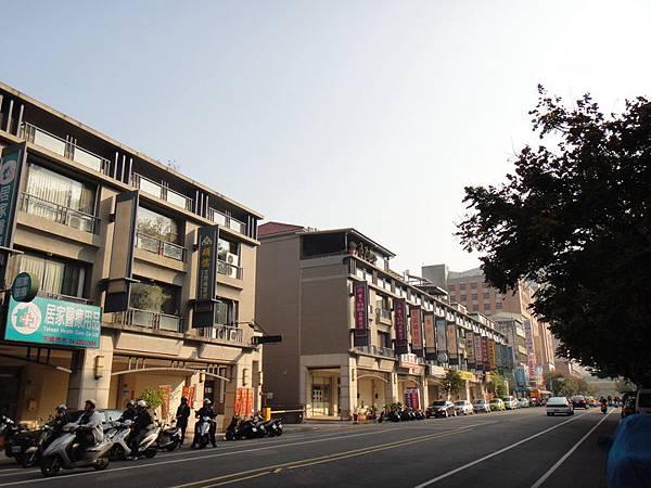 北區英才路透店售4580萬